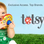 $30 Totsy Credit for only $15