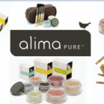 Jasmere: $30 of Alima Pure Makeup for Only $13