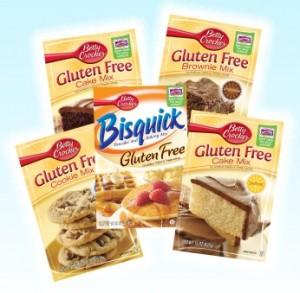 Gluten Free Cake Mix, Gluten Free Cookie Mix, Gluten Free Baking Mix, Gluten Free Brownie Mix
