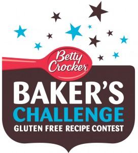 Betty Crocker Gluten Free Baker's Challenge