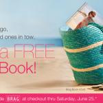 Walgreens: Free Photo Brag Book