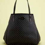 Kate Spade Sale at Gilt Groupe