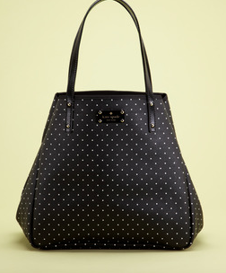 Kate Spade Sale at Gilt Groupe today