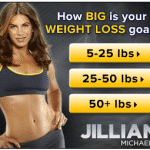 Fitness and Weight Loss Deals