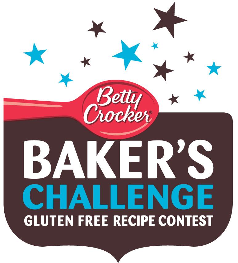 Betty Crocker Gluten Free Giveaway