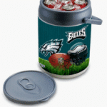 Tailgating Sale at Zulily includes Team Merchandise (College & NFL)