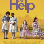 The Help Hits Theaters Tomorrow!