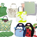 Eco-Friendly Reusable Tote Bags as Low as FREE