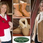 $50 of Uggs Footwear & More for $25 Plus FREE Shipping