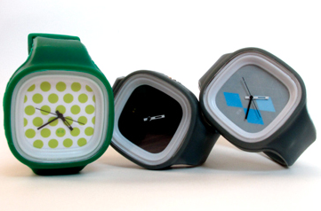 Modify Watches {Review & Giveaway}
