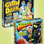 Mamasource: $20 of SmartLab Toys for $10