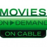 Movies On Demand: The Easy Way to Watch Movies {Giveaway}