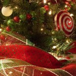 Finding Financial Hope in a Season of Spending