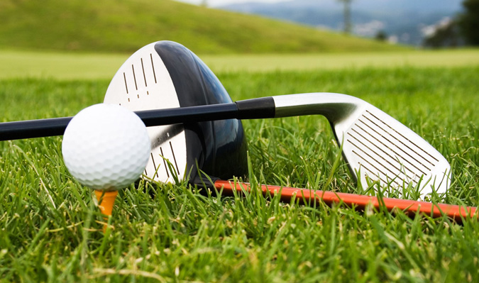 Golf A-Round Indiana Gift Certificate for $30