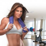 Jillian Michaels Weight Loss & Fitness Program: 6 Months for $39