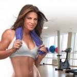 Jillian Michaels Weight Loss & Fitness Program: 6 Months for $39