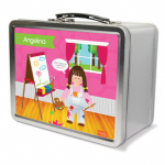 Personalized Lunch Box Sale