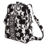 Vera Bradley Backpack Only $44.99 (reg. $88) Today Only