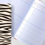 momAgenda Desktop Day Planner for $15