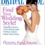 Bridal Guide $3.76