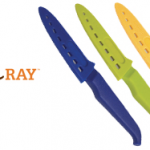 Rachel Ray Cutlery Sale