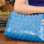 $25 of Eco-Friendly Handbags from Rebagz for $12