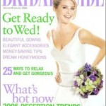 Bridal Guide Magazine $3.89 Per Year