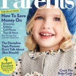 Parents Magazine $3.50 Per Year