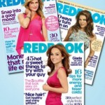 1 Year Redbook Subscription Only $5