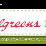 Walgreens Deals: 4/22 – 4/28