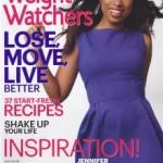 Weight Watchers Magazine $3.99 Per Year
