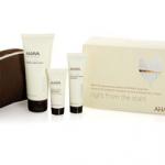 Free $10 RueLaLa Credit = Free Ahava Skincare