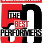 2 Year Bloomberg Business Week Subscription Only $12.99