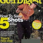 Golf Digest $3.99 Per Year