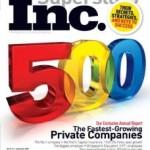 INC Magazine $4.29 Per Year