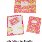 RueLaLa: Lilly Pulitzer Gift Sale