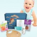 50% Off A Box of Baby or Toddler Products from TeetheMe