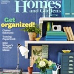 Better Homes & Gardens $4.44 Per Year