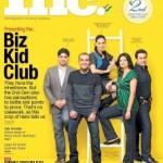 INC Magazine $3.50 Per Year