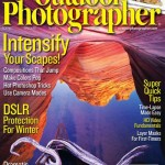 Outdoor Photographer $4.29 Per Year