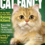 Cat Fancy Magazine Subscription Only $5.29