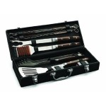 Cuisinart 10-Piece Premium Grilling Set 50% Off {Today Only}