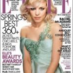 Elle Magazine $4.50 Per Year