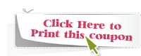 $5.00 Off 1 Gallon of Benjamin Moore Paint Printable Coupon