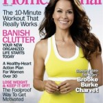 Ladies Home Journal Subscription Only $4.29