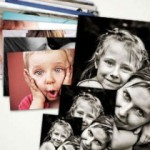 Picaboo: $40 of Photo Prints for $20 {or $80 of Photo Prints for $40}