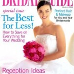 Bridal Guide $3.99 Per Year