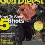 Golf Digest $3.99 Per Year