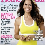 Ladies Home Journal Subscription $3.99 Per Year