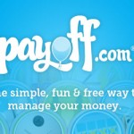 Check out PayOff.com for Fun with Finances